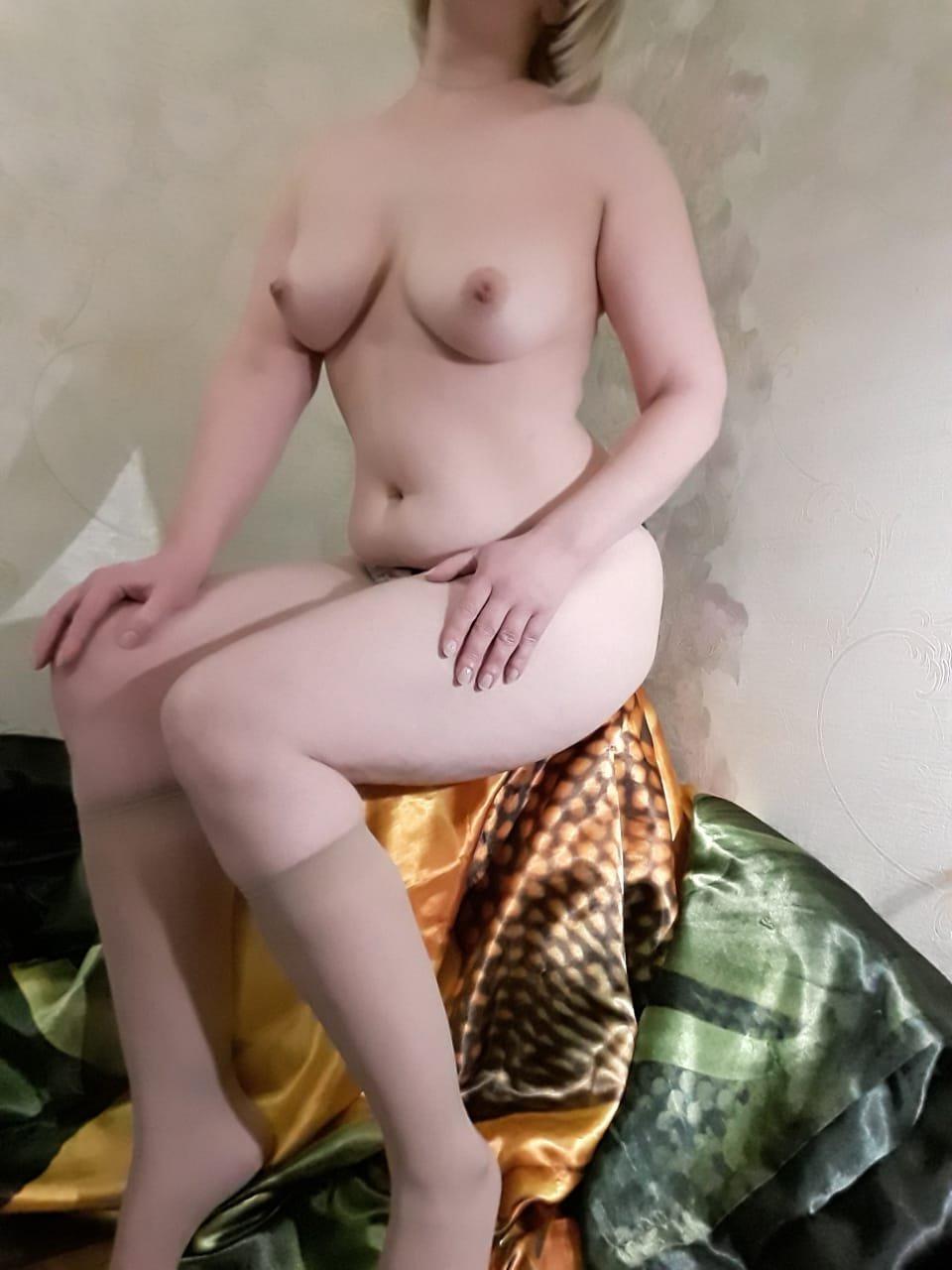 Индивидуалка Алиша, 44 года, метро Чертановская