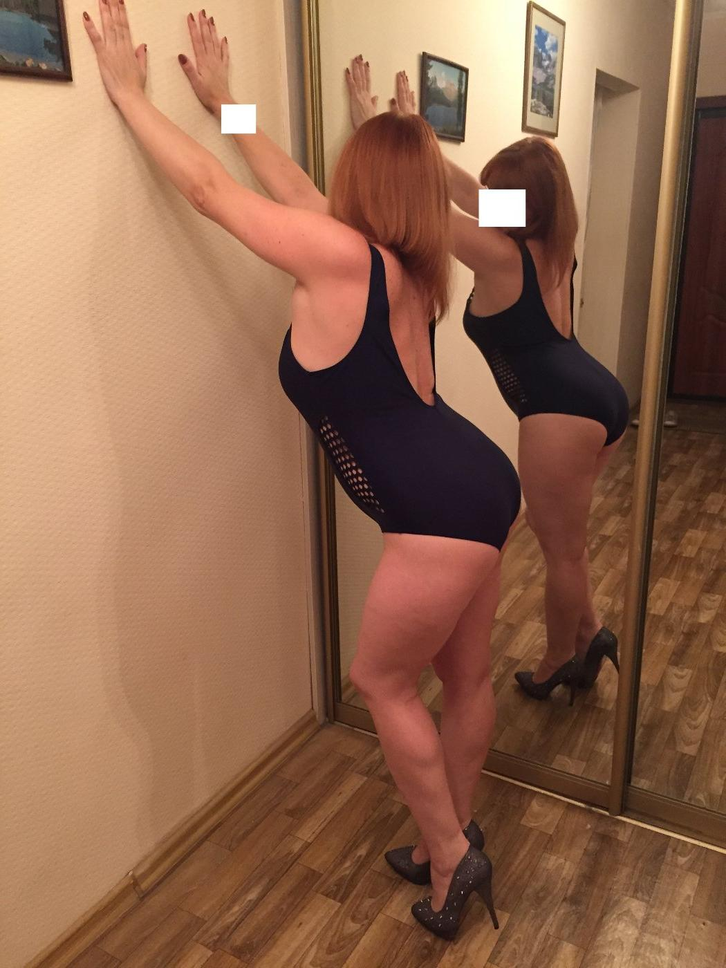 Индивидуалка Ариша, 23 года, метро Арбатская