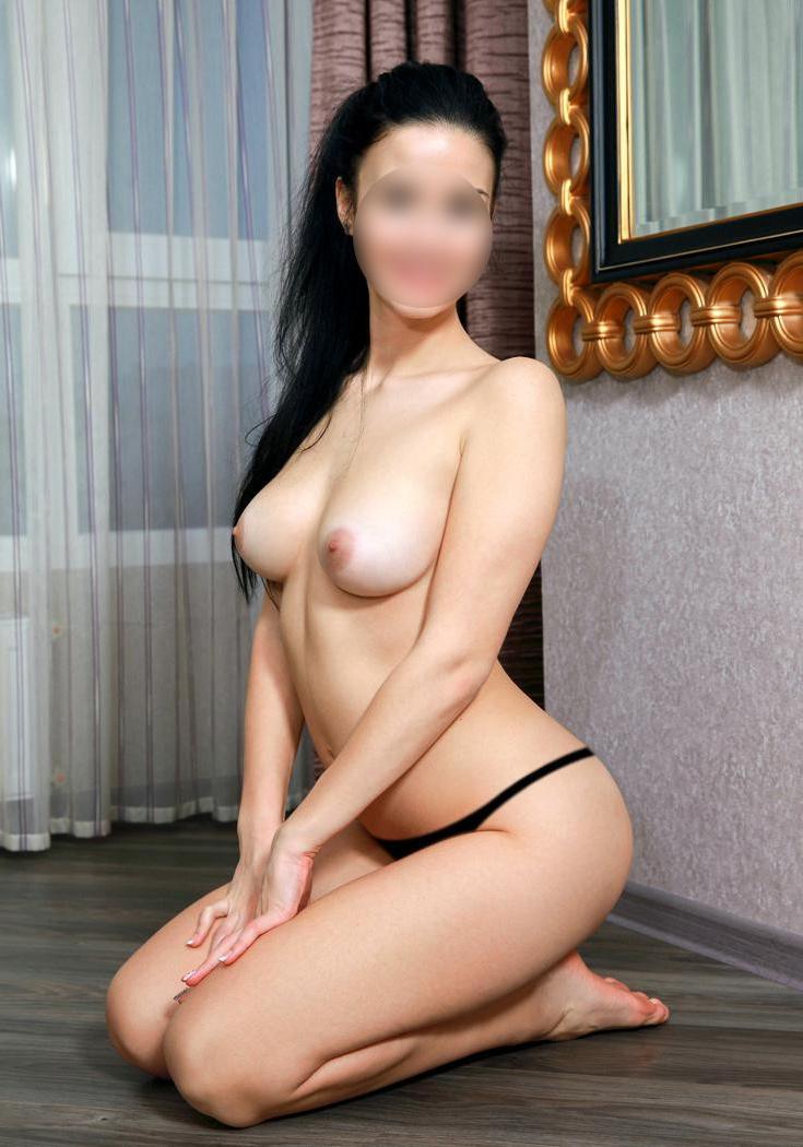 Индивидуалка Госпожа, 31 год, метро Нагатинская