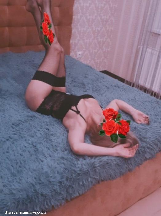 Индивидуалка Римма, 23 года, метро Кантемировская