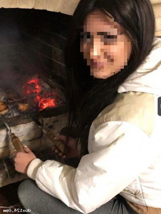 Индивидуалка Саша, 37 лет, метро Китай-город