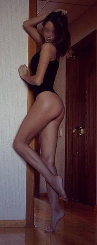 Индивидуалка Вика, 44 года, метро Дорогомиловская