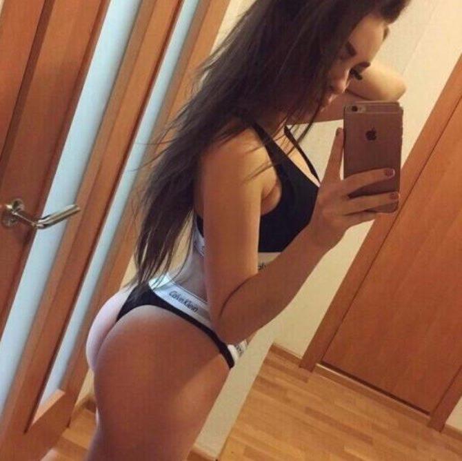 Проститутка АДЕЛЬ, 21 год, метро Мичуринский проспект
