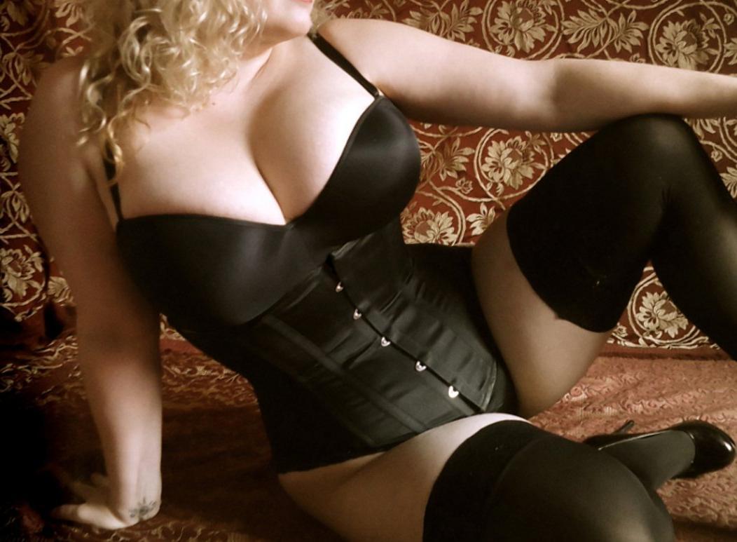 Проститутка Агата, 34 года, метро Орехово