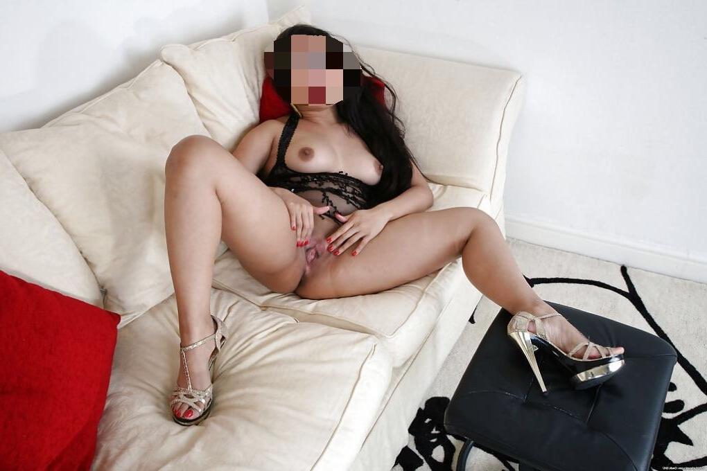 Проститутка Альбина, 22 года, метро Улица Милашенкова