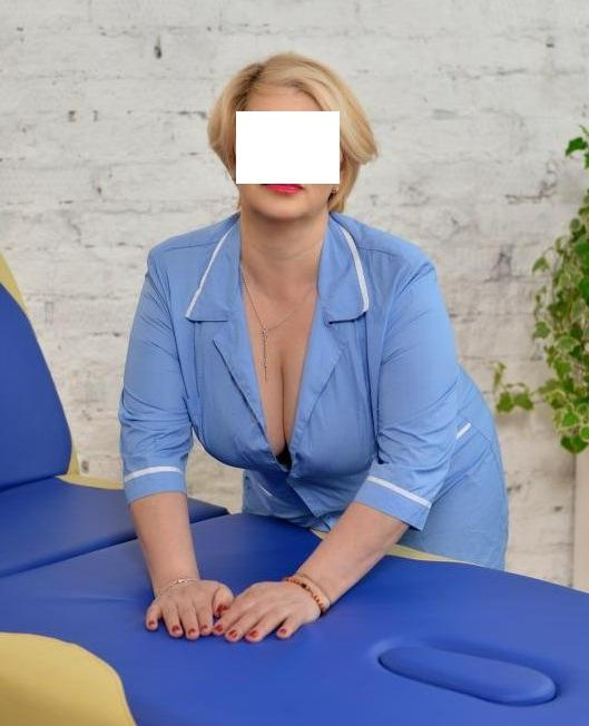Проститутка Алиша, 20 лет, метро Улица Новаторов