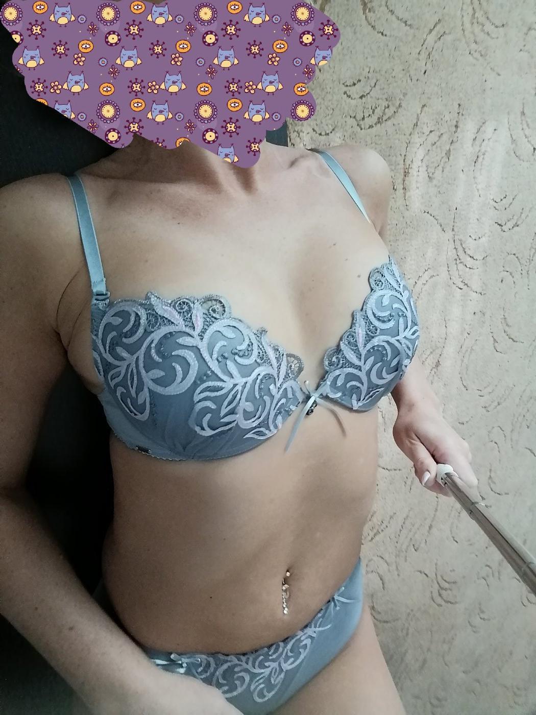 Проститутка Алия, 30 лет, метро Третьяковская