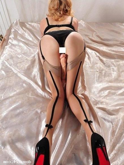 Проститутка Ална, 42 года, метро Третьяковская