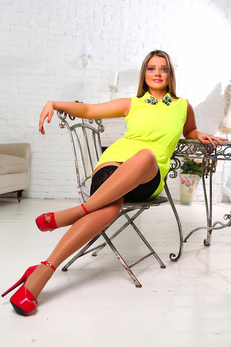 Проститутка ангелок, 25 лет, метро Аннино