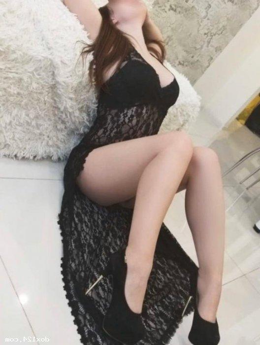 Проститутка Ангилина, 29 лет, метро Перово