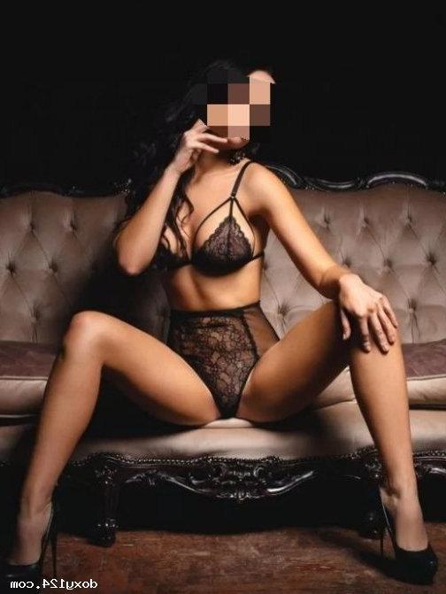 Проститутка Ассель, 22 года, метро Тверская