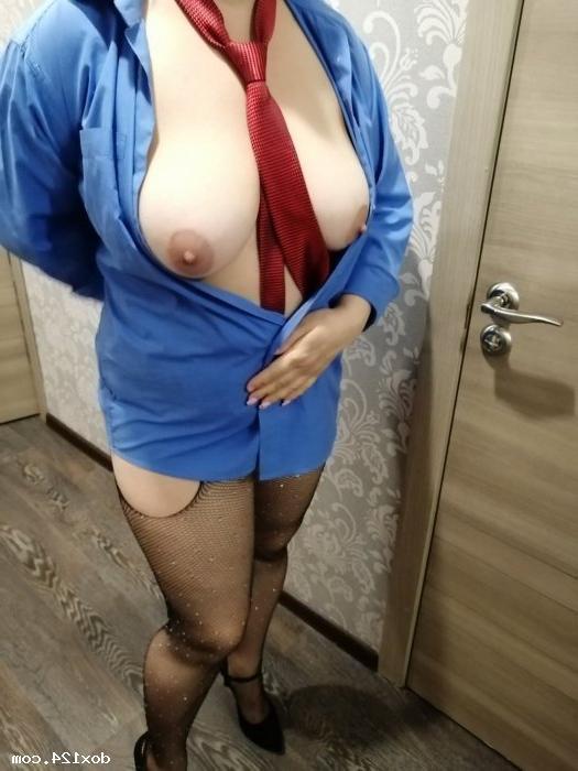 Проститутка Ассель, 23 года, метро Улица академика Янгеля