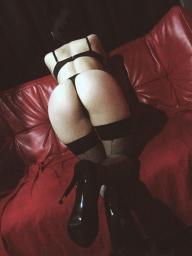 Проститутка Ассоль, 43 года, метро Авиамоторная