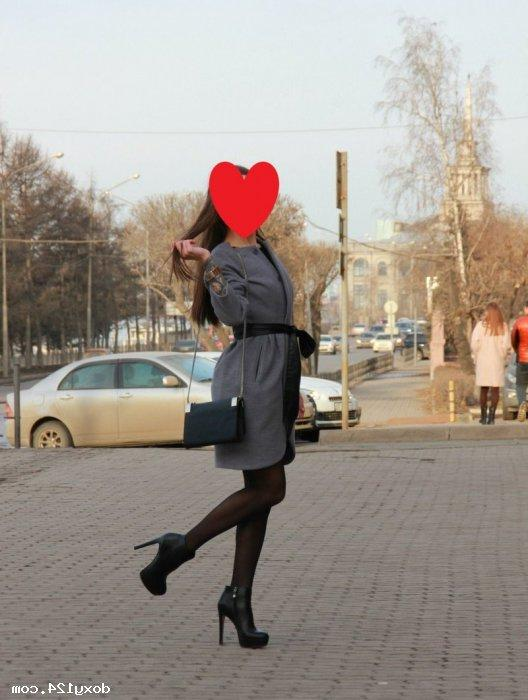 Проститутка Даша, 38 лет, метро Библиотека имени Ленина