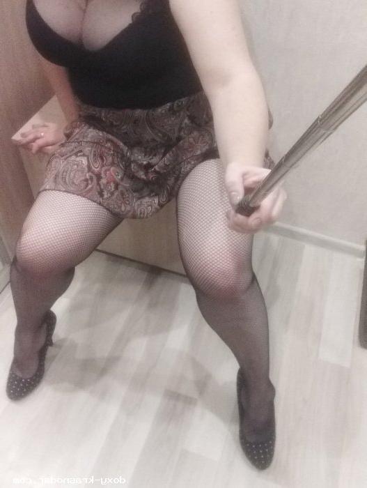 Проститутка Даша Маша, 45 лет, метро Парк Победы