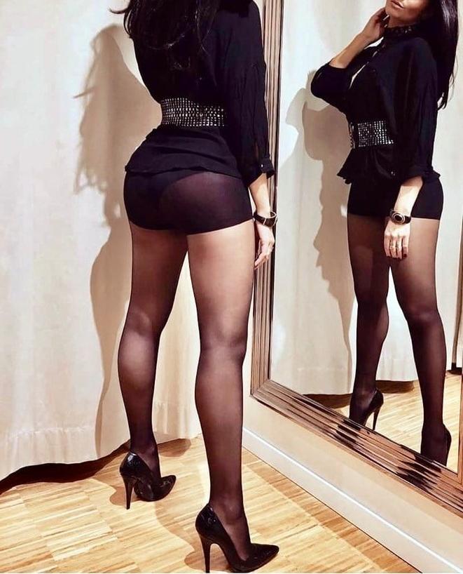 Проститутка Евгения, 24 года, метро Арбатская