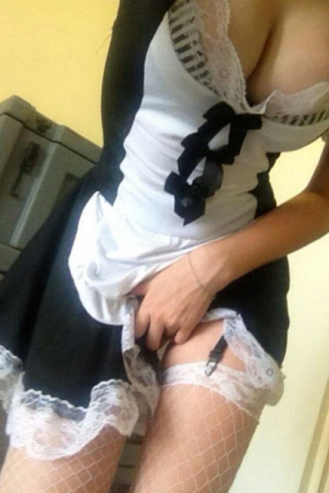 Проститутка Илона, 34 года, метро Площадь Гагарина