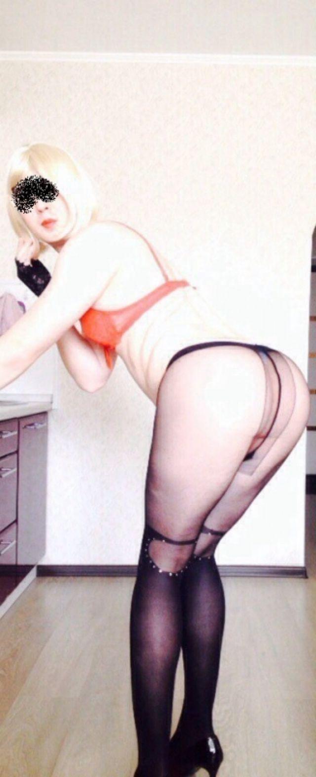 Проститутка Инга, 38 лет, метро Авиамоторная