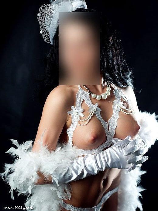 Проститутка Карина, 33 года, метро Воронцовская