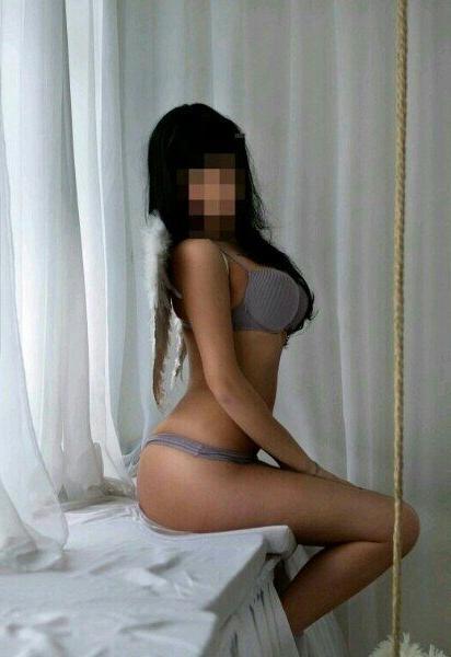 Проститутка Кариночка, 35 лет, метро Дорогомиловская
