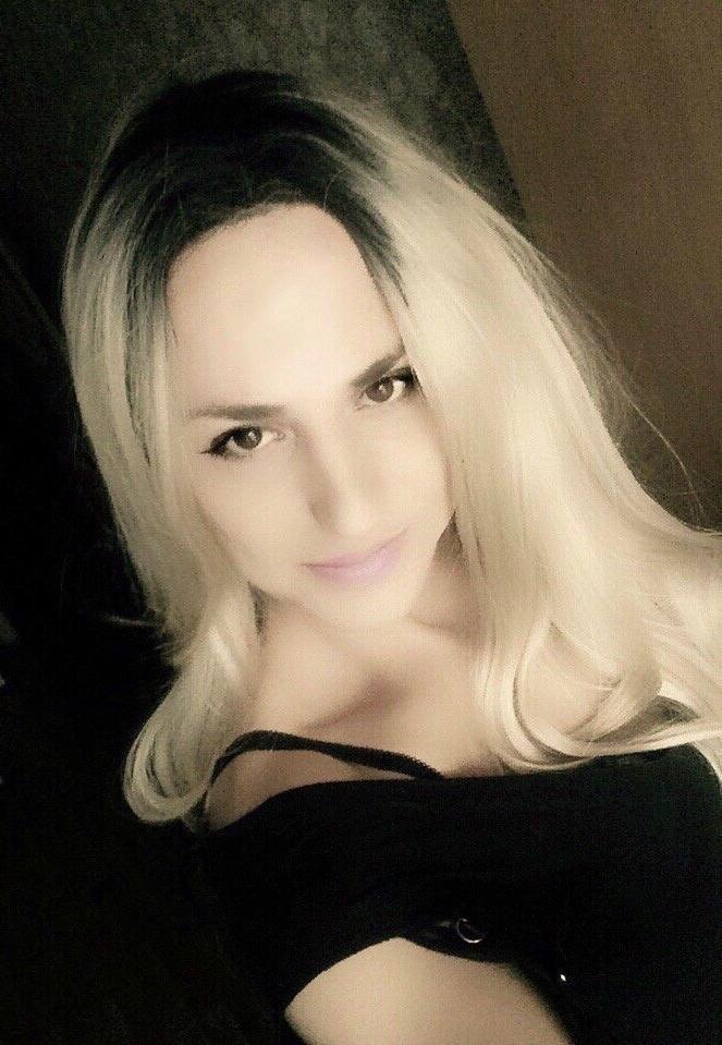 Проститутка Катюша., 26 лет, метро Белорусская