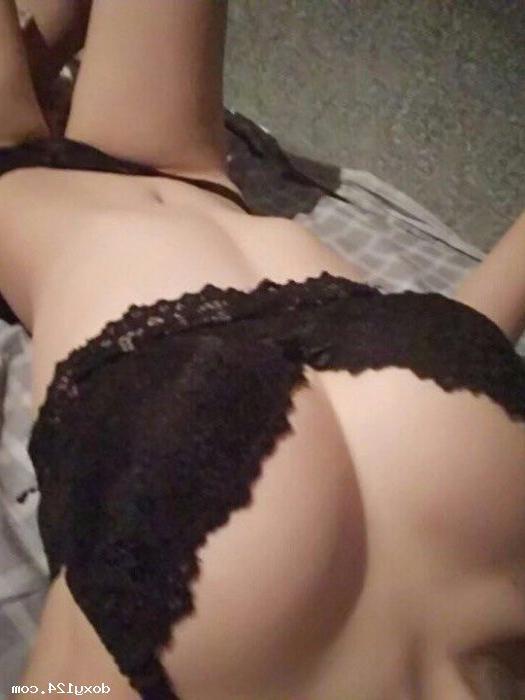 Проститутка Катюша., 28 лет, метро Ломоносовский проспект