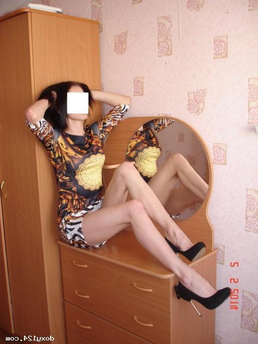 Проститутка Кайфовая, 25 лет, метро Жулебино
