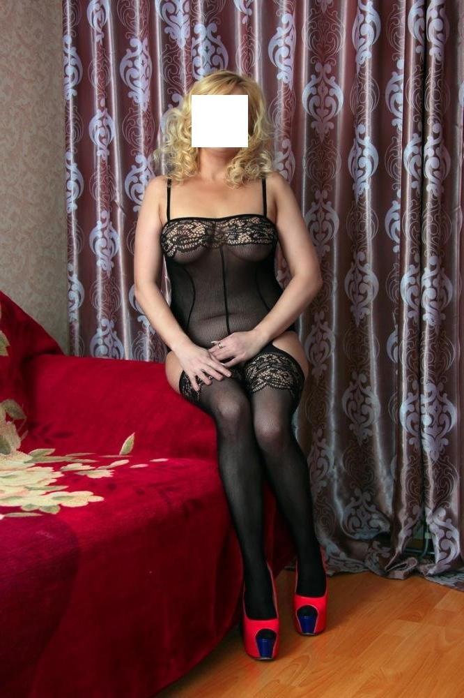 Проститутка Конфетка, 32 года, метро Спортивная