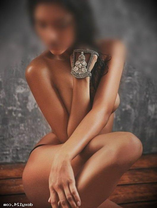 Проститутка КРИС, 31 год, метро Маяковская