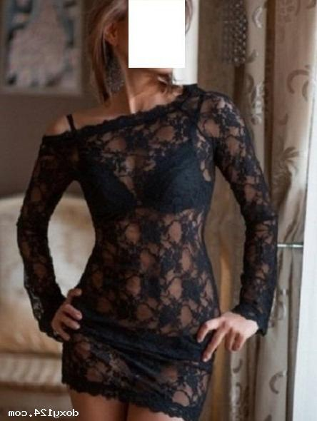 Проститутка ЛИЯ, 42 года, метро Трубная