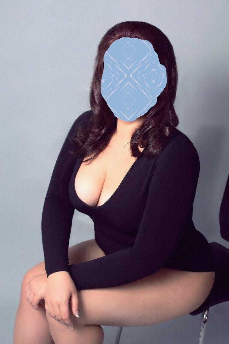 Проститутка МАРЬЯШИ, 41 год, метро Текстильщики