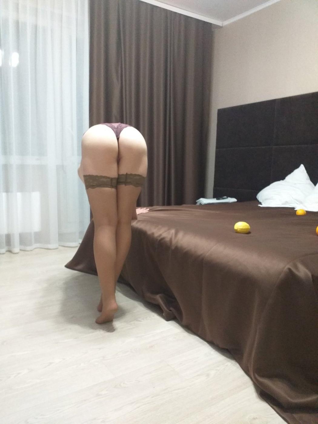 Проститутка Марго, 22 года, метро Таганская