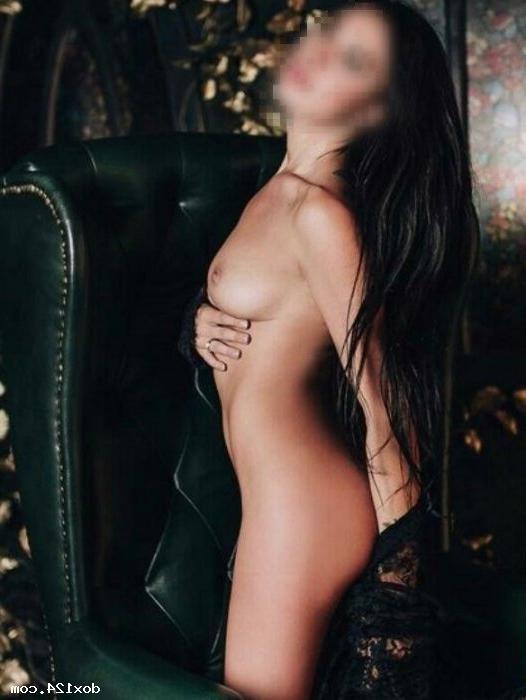 Проститутка Наташа ваша, 43 года, метро Лермонтовский проспект