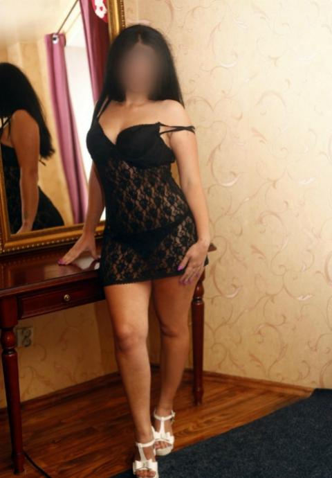Проститутка валюша, 37 лет, метро Фили