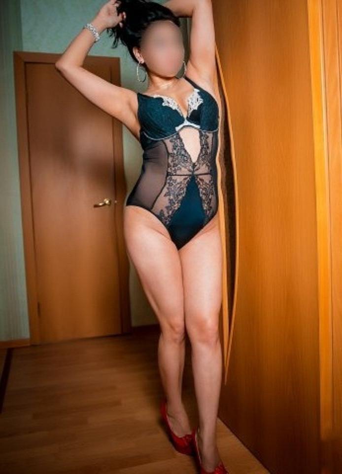Проститутка Владислава, 30 лет, метро Владыкино