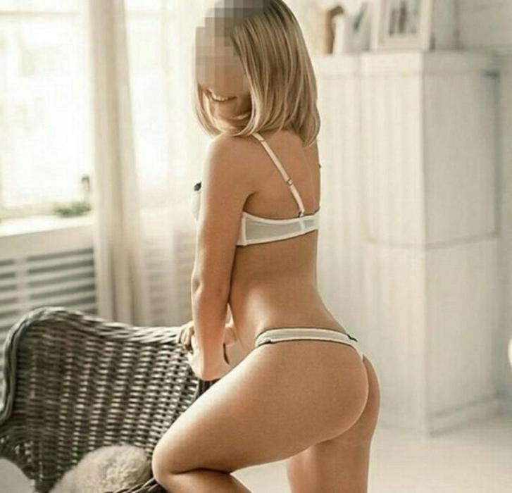 Проститутка Зажигалки, 27 лет, метро Лихоборы