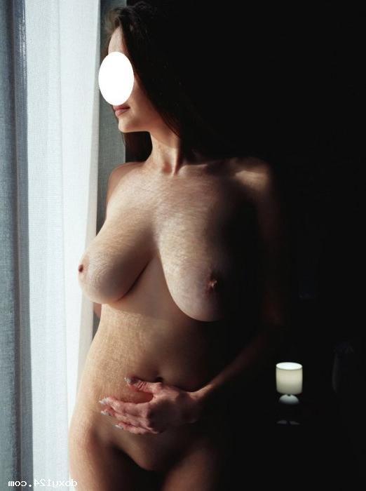 Путана Василиса, 41 год, метро Театральная